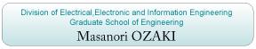 http://opal.eei.eng.osaka-u.ac.jp/jhome/index.html