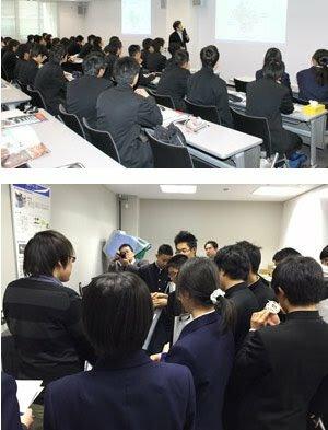 https://sites.google.com/site/ouparc/home/news_jp/gangshanxianlijinshangaodengxuexiaokarashengtugajianxuenilairaremashita/01.jpg?attredirects=0